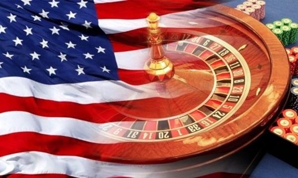 neue casino freispiele ohne einzahlung