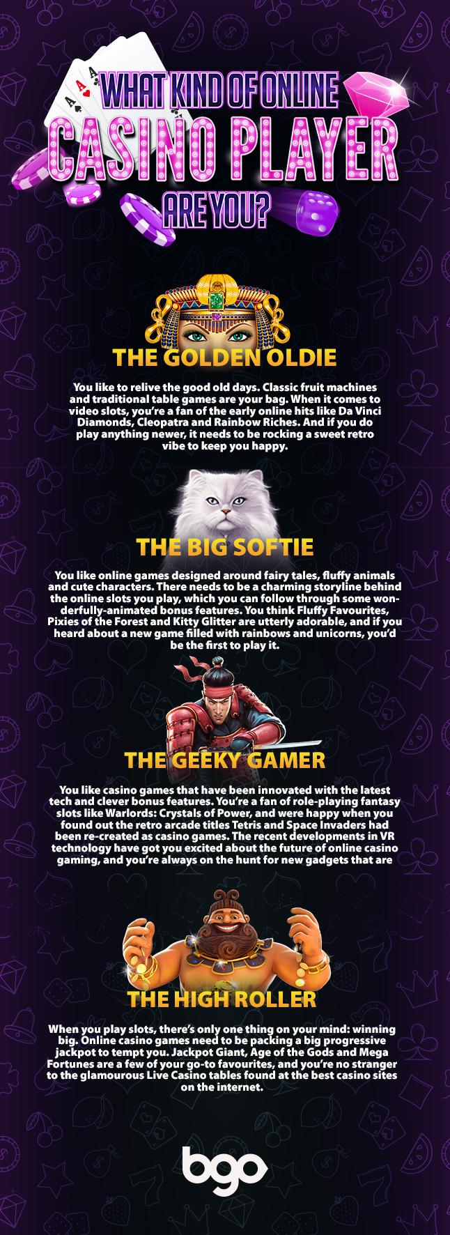 goldfish casino slots apk